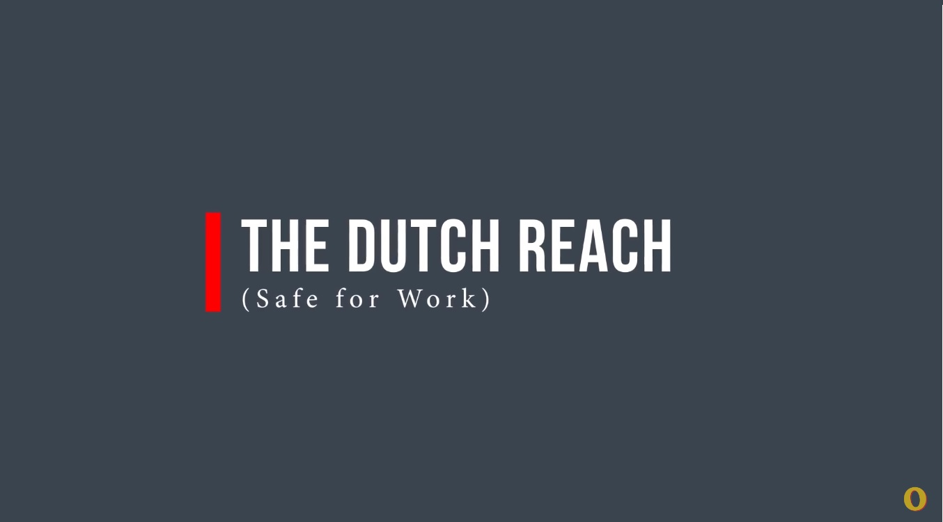 the-dutch-reach