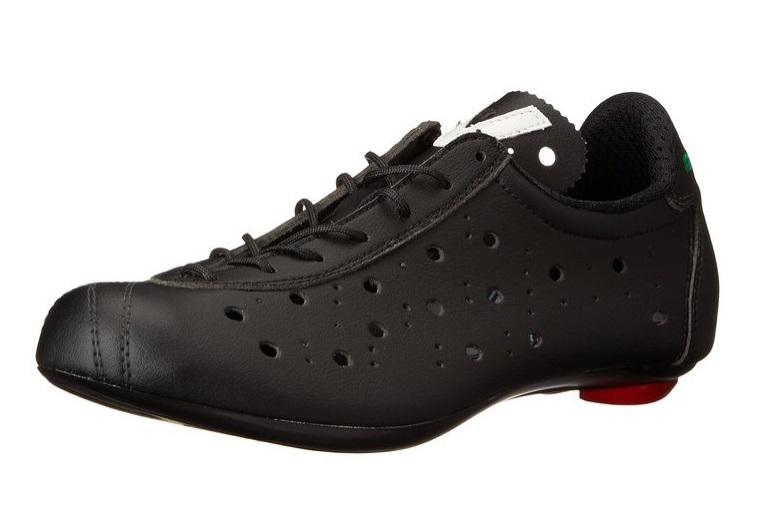 vittoria-1976-nylon-cycling-shoe