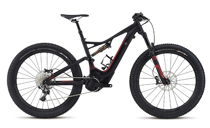 untitledelectric-mtn-bike