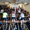 The Best Bike Trainers