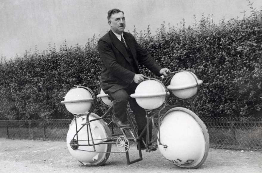 best-commuter-bikes-1