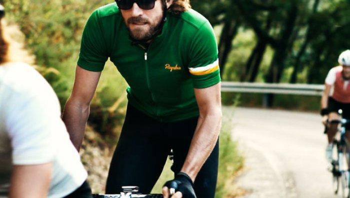 cb7b72613 Best Cycling Kits of 2016 - I Love Bicycling