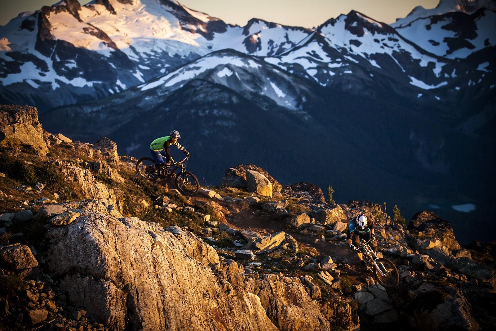 best-mountain-bike-trails