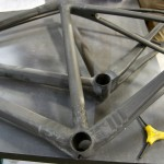 Interesting Things You Didn't Know About Carbon Fiber Bikes