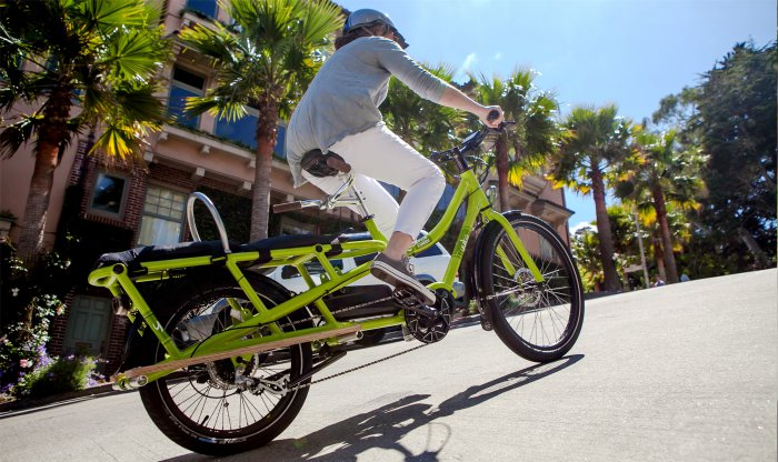 electric-cargo-bike