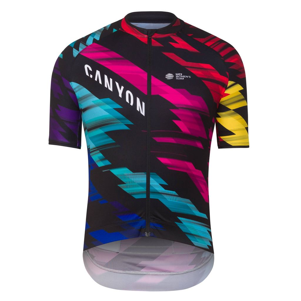 Best Cycling Kits Of 2016 I Love Bicycling