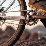 Why You Should Have A Single Speed Mountain Bike
