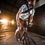 Best Urban Bikes Review