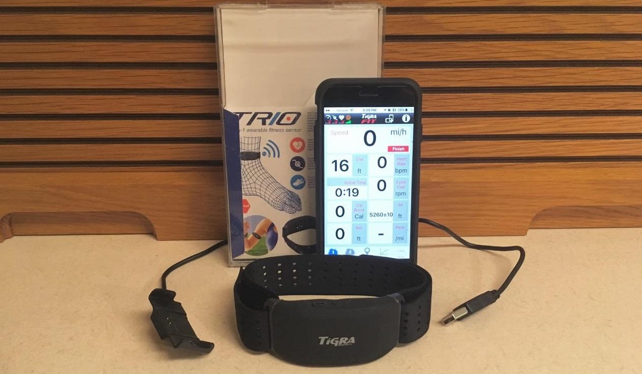 tigra-sport-fitness-sensor