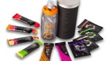 Protected: TORQ USA Sports Nutrition Products Now Available to Our Readers