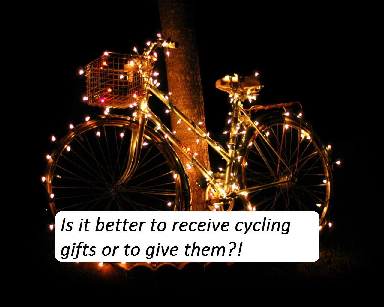 cycling-gifts-2
