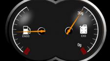TORQ USA-Why Should I Fuel