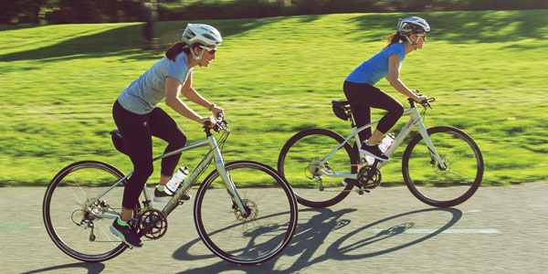 womens-cycling