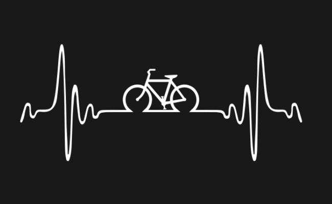 Heart Rate Variability – What You Need To Know