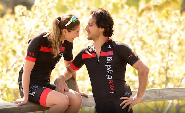 db7e7a146 How To Choose the Best Cycling Jersey For You! - I Love Bicycling