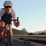 Eating Disorders and Cycling