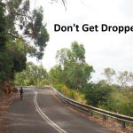 Don't Get Dropped! The Importance of Aerobic Threshold Training