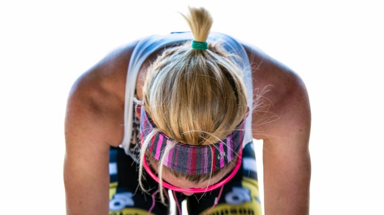 A Guide to Mastering Pre-Race Nerves