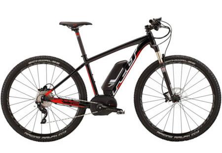 felt_Nine-mountain-e-bike