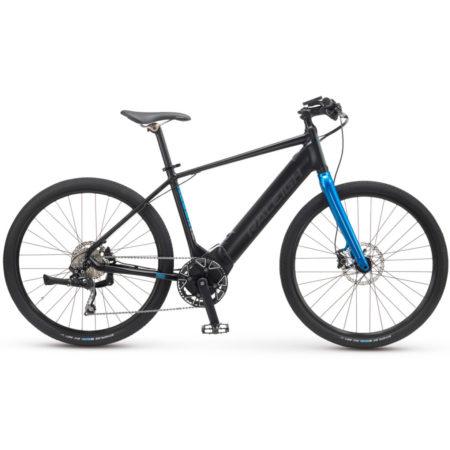 raleigh-redux-e-bike