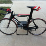 How to Know if a Bike is Stolen