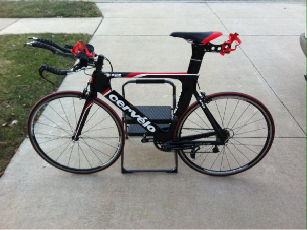 Buying a Used Bike? How to Know if a Bike was Stolen - I