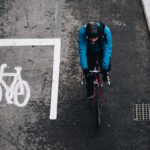 5 Of the Best Cycling Rain Capes