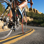The Best Entry Level Road Bike