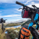 A Beginner's Guide to Bikepacking Bags