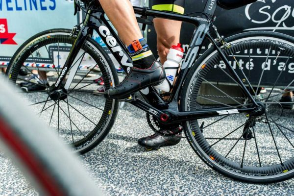 The Best Cycling Shoes