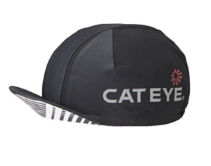 The Best Cycling Caps
