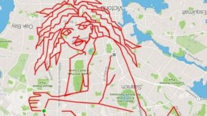 How To Use Strava for Cycling
