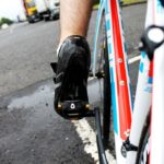 Wide Cycling Shoes: Finding the Best Fit