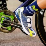 Best Road Bike Pedals