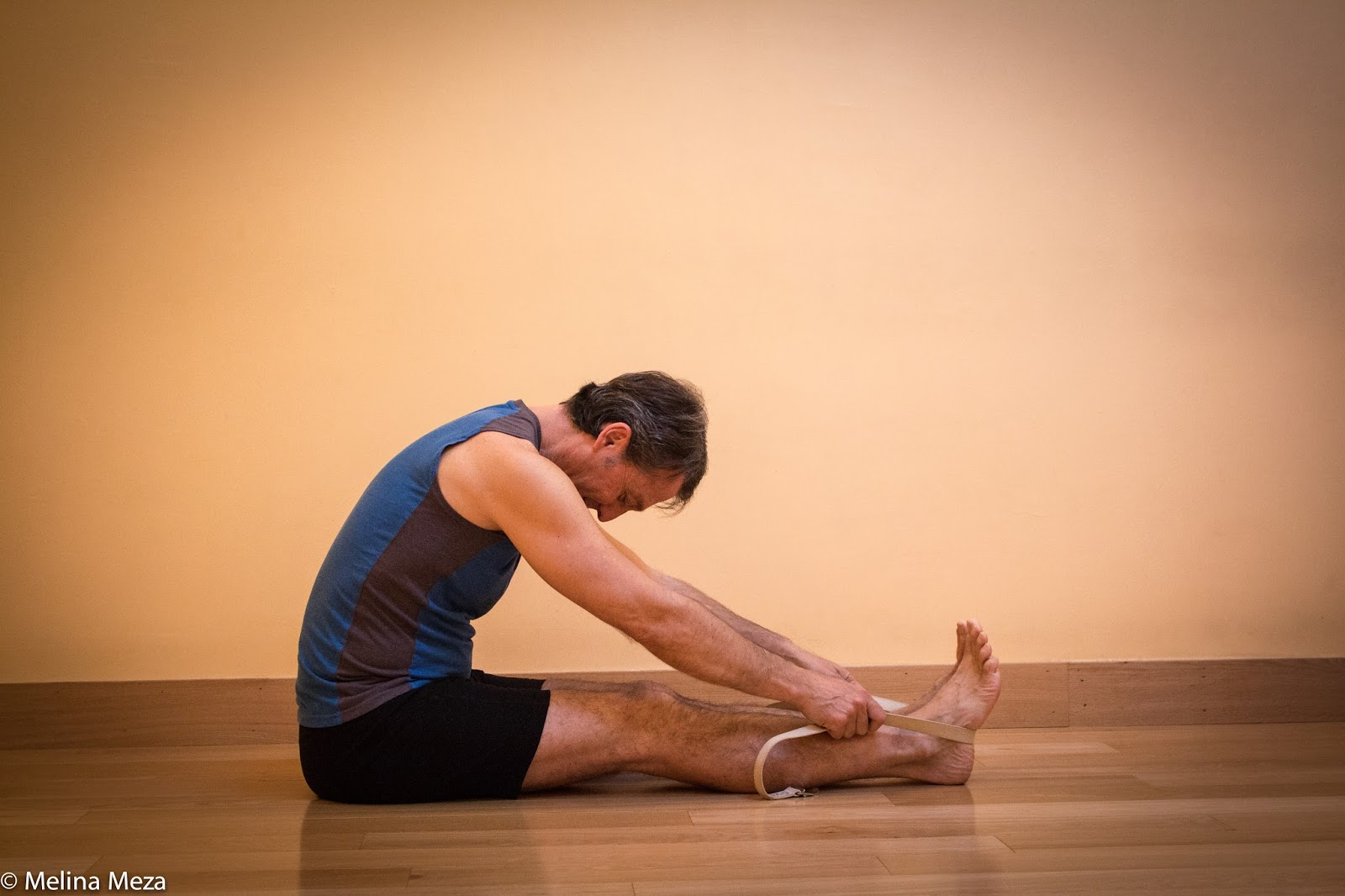 Back Stretches for Cyclists - I Love Bicycling Being Yourself Quotes Tumblr