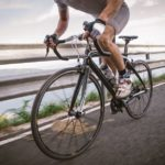 How to Choose Your First Road Bike