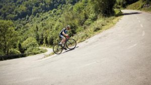 What are Bike Gear Ratios?