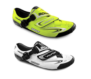 Wide Cycling Shoes