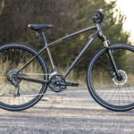 Best of Both Worlds: The Best Hybrid Bikes