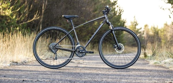 How to Buy Best Hybrid Bicycles