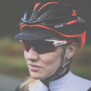 Cycling Essentials
