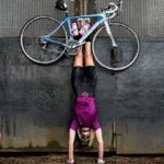 How Beneficial is Yoga for Cyclists?
