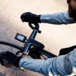 The Best Cycling Computers