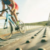 What To Look for in a Cycling Training Plan
