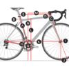 What Is Bike Geometry?