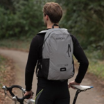 The Best Cycling Backpacks for Commuters