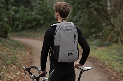 The Best Cycling Backpacks For Commuters I Love Bicycling
