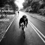 Cycling Uphill: Common Climbing Mistakes
