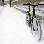 The Best Waterproof Bike Covers
