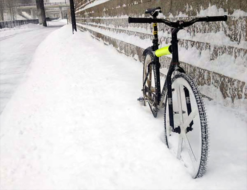 bfd7adbb4 The Best Waterproof Bike Covers - I Love Bicycling